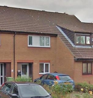 2 bedroom terraced house to rent - Colston Bassett, Emerson Valley MK4