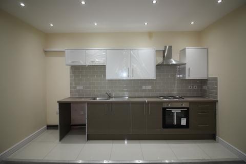 1 bedroom apartment to rent - Chapeltown Road, Leeds, West Yorkshire, LS7