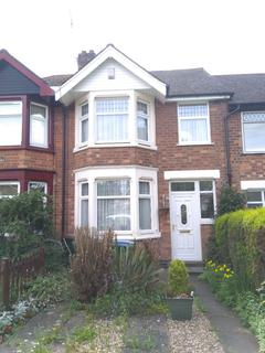 3 bedroom terraced house to rent - Riverside Close