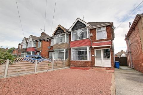 3 bedroom semi-detached house to rent - Northolme Road, Hessle, East Riding of Yorkshire, HU13