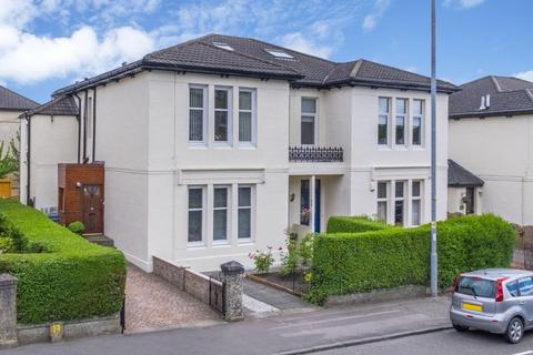 1 bedroom flat for sale - 119 Stonelaw Road, Rutherglen, G73 3EE