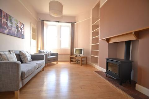 1 bedroom flat to rent - Angle Park Terrace, Edinburgh      Available 23rd August