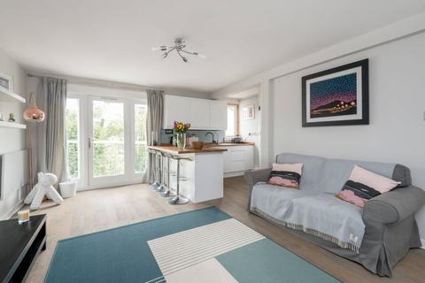 2 bedroom flat for sale - 3/10 St Bernards Row, Edinburgh, EH4 1HW
