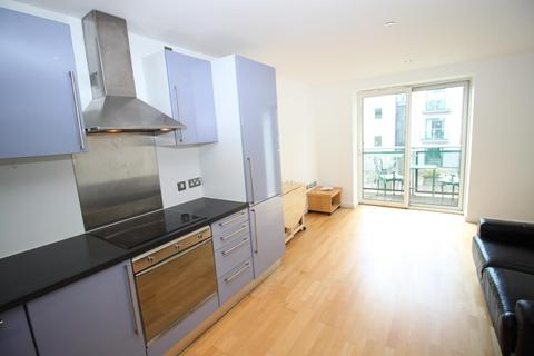 2 bedroom apartment to rent - 61 The Maltings, Wards Brewery, 211 Ecclesall Road , Sheffield, S11 8HP