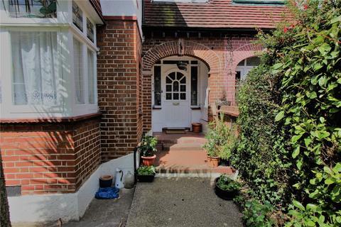 1 bedroom house to rent - Park Lane, Wembley, HA9