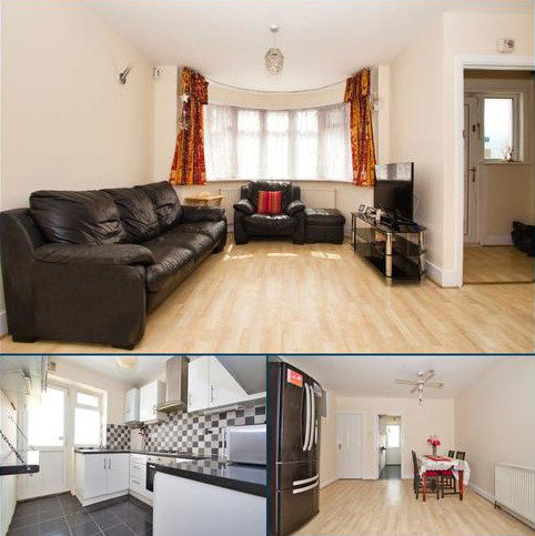 search 3 bed houses to rent in london onthemarket rh onthemarket com three bedroom house for rent in luton three bedroom house for rent near me