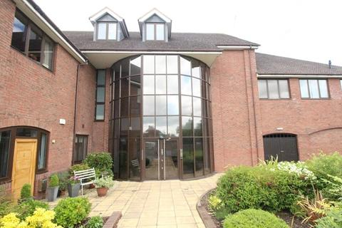2 bedroom apartment for sale - Stratford Road, Hockley Heath, Solihull