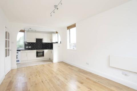 2 bedroom apartment to rent - DINERMAN COURT, BOUNDARY ROAD, NW8