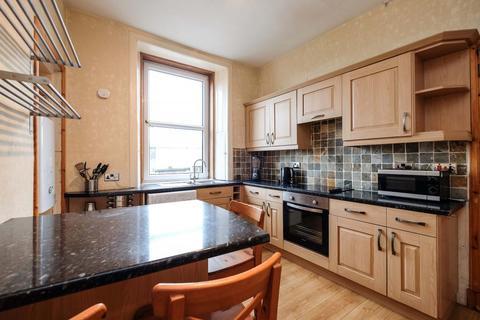 3 bedroom flat for sale - 20 (Flat 4) Henderson Street, EDINBURGH, Leith, EH6 6BS