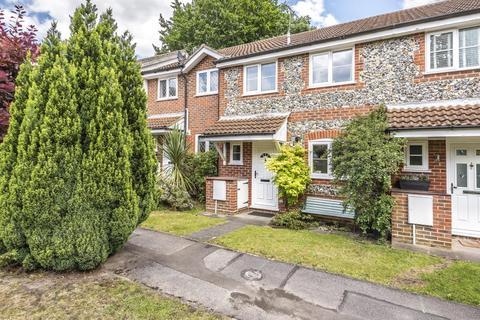 3 bedroom house for sale - Lightwater, Surrey, GU18