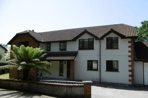 4 bedroom house to rent - Grampound