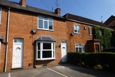 3 bedroom terraced house to rent - New Road, SOLIHULL, West Midlands, B91