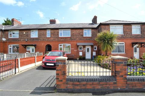 3 bedroom house for sale - Derbyshire Avenue, Stretford, Manchester, M32
