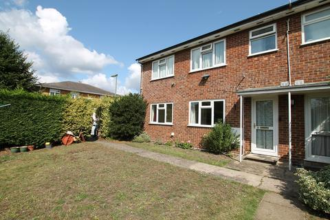 1 bedroom flat for sale - Chaucer Road, Ashford, TW15