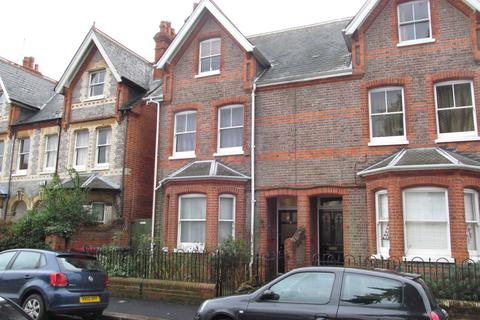 1 bedroom flat to rent - Reading RG1