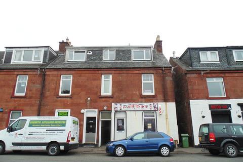1 bedroom flat for sale - Main Street, Alexandria G83