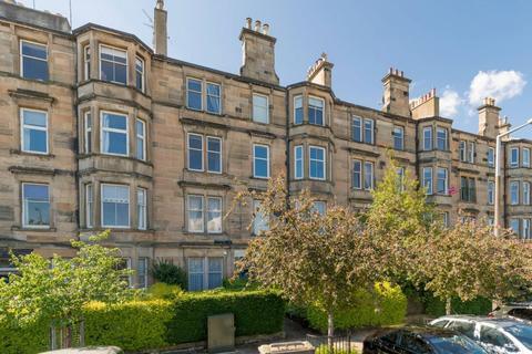 1 bedroom flat for sale - 3(2F2), Belhaven Terrace, Morningside, Edinburgh, EH10 5HZ