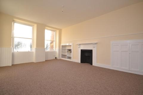 1 bedroom flat to rent - Laura Place, Bath, BA2