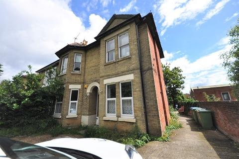 1 bedroom flat to rent - The Avenue, Southampton