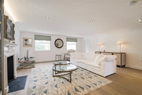 2 bedroom flat for sale - Bryanston Square, London, W1H
