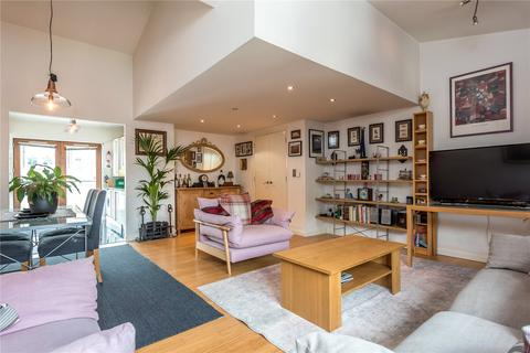 3 bedroom penthouse for sale - Atlantic House, 14 Waterson Street, Shoreditch, London, E2