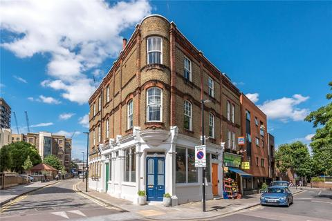 5 bedroom flat for sale - Gascoigne Place, Shoreditch, London, E2