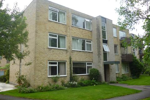 2 bedroom flat to rent - Cambanks, Union Lane
