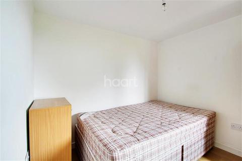 1 bedroom detached house to rent - Donnington Gardens