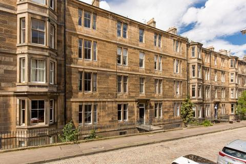 1 bedroom ground floor flat for sale - 6a (BF1), Leslie Place, Stockbridge, EH4 1NQ
