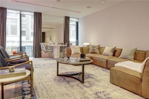 2 bedroom flat for sale - Cork Street, London, W1S