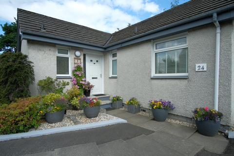3 bedroom detached bungalow for sale - Stoneside Drive , Eastwood, Glasgow , G43 1JF