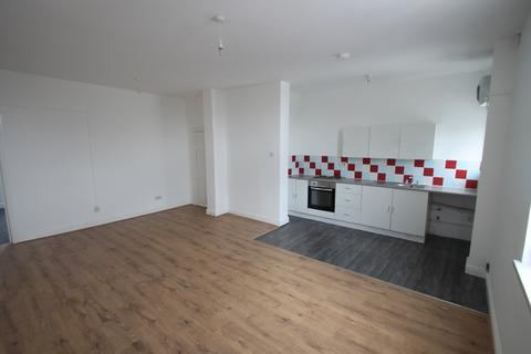 1 bedroom apartment to rent - Wolverhampton Street, Dudley