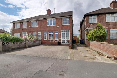 5 bedroom semi-detached house for sale - Greenford