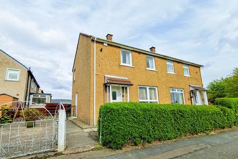 2 bedroom semi-detached house to rent - Friar Croft, Kirkintilloch, G66 2AT