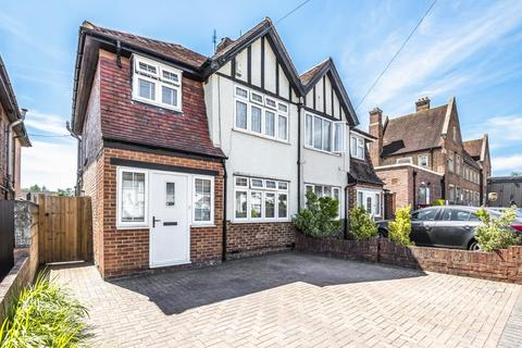 4 bedroom house for sale - Bartholomew Road, Temple Cowley, OX4, Oxford, OX4