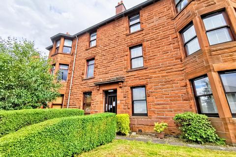 2 bedroom flat to rent - Sunart Road, Glasgow G52 1DE