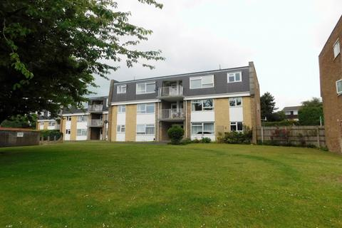 2 bedroom apartment for sale -  Harkwood Court, Hamworthy, Poole, BH15