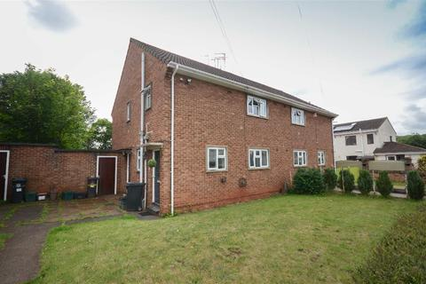 1 bedroom flat for sale - Froomshaw Road, Frenchay, Bristol, BS16 1JP