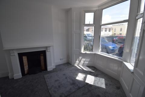 2 bedroom ground floor flat to rent - G/F Keppoch Street, Cardiff