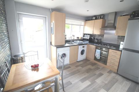 2 bedroom terraced house for sale - Brynmore Drive, Macclesfield, SK11