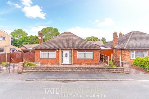 3 bedroom detached bungalow for sale - Ash Grove, Flint, Flintshire, CH6