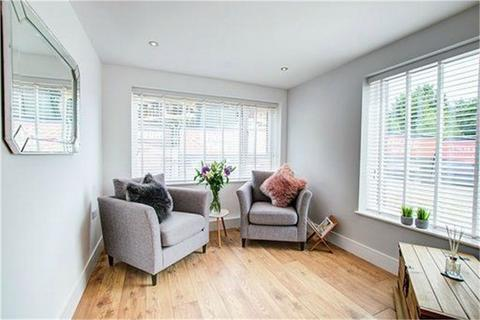 4 bedroom end of terrace house for sale - Woodacre Mews, Wallsend, Tyne and Wear