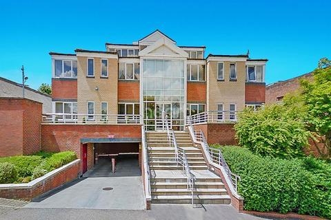 1 bedroom flat for sale - Victoria St, Basingstoke