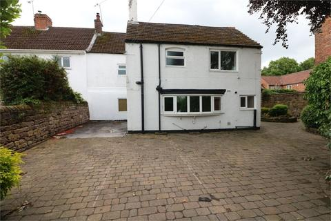 4 bedroom semi-detached house to rent - Worksop Road, Aston, Sheffield, South Yorkshire