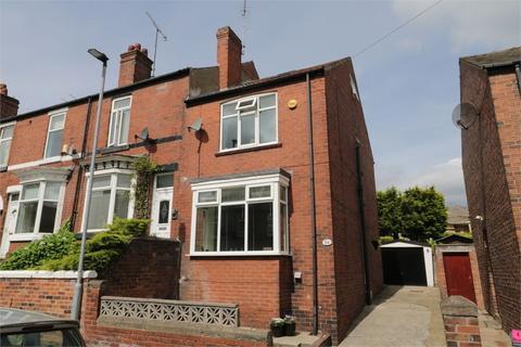 2 bedroom end of terrace house for sale - Bradgate Lane, Kimberworth, Rotherham, South Yorkshire
