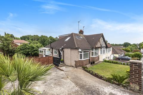 2 bedroom bungalow for sale - Rydal Drive Bexleyheath DA7