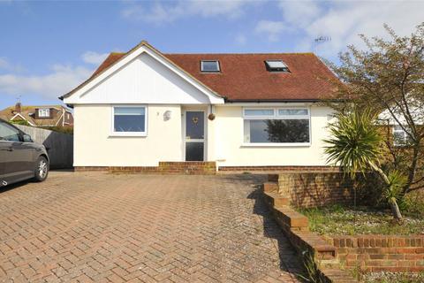 4 bedroom bungalow to rent - Downside Close, Shoreham, East Sussex, BN43