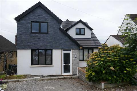 4 bedroom house for sale - Clos yr Wenallt, Rhiwbina, Cardiff