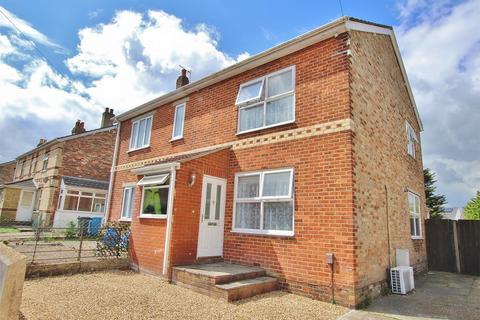 2 bedroom semi-detached house for sale - Granville Road, Parkstone, POOLE, Dorset