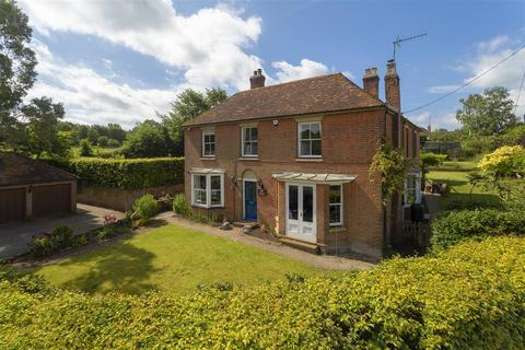 6 bedroom detached house for sale - Oak House, South Street, Oversland